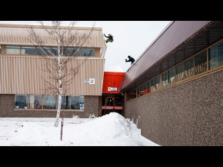Jason Dubois Full Part From Brothers Factory 4