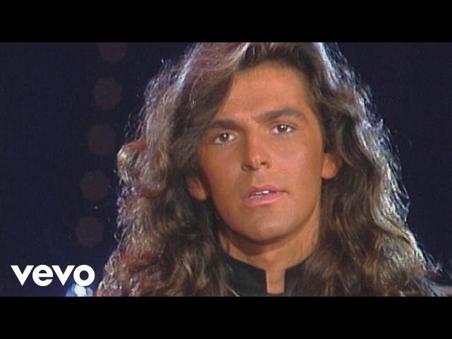 Modern Talking - Atlantis Is Calling (Die Hundertausend-PS-Show 06.09.1986) (VOD)