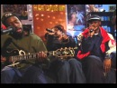 Fu-Gee-La The Fugees - Live on SquirtTV on MTV (1994)