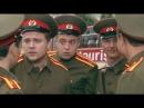Откричат журавли - 7 серия - драма