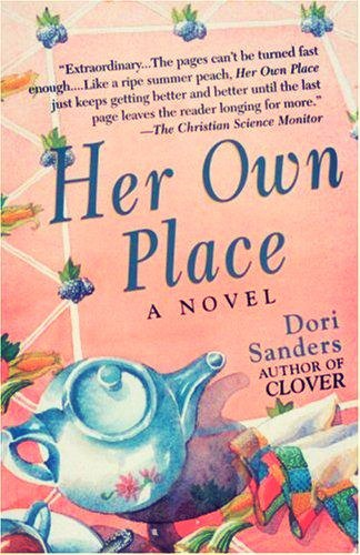 Her Own Place - Dori Sanders