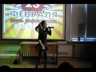 Катя Вайс - Fashion girl