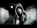 [MV] Shingun TaeSaBiAe - This Too Shall Pass