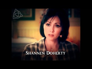 "Charmed [1x04] ""Dead Man Dating"" Opening Credits"