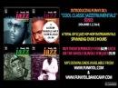 Funkу DL Cоol Clаssic Jazztrumentals The Fоur Album Series 52 Jazz Hip Hop Instrumental Beats