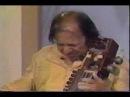 Raga Barwa 2 of 2 Pandit Ram Narayan sarangi