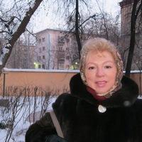 НатальяБачурина