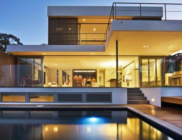 modern homes - HD1200×800