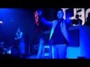 Disko Prime, Bielefeld, Germany. Потап и Настя 07.04.12 Part 2
