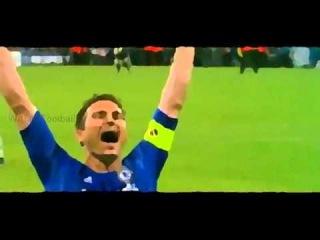 samye vazhnye sobytiya v futbole za 2012 god