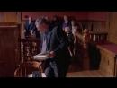 ◄Murder on Spec(2006)Убийство на удачу*реж.Харви Кан