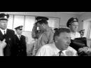 Ил-14 посадка без шасси / Il-14 Landing w/o gear (episode from Permit take off)