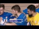 Catgas Energia Santiago Futsal Jornada 21