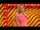 Угадай мелодию - 27 серия Кириенко/Васильев/Ковальчук (17.08.2013)