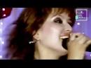 Harika Hareketli Azerîce Şarkı - Çekinme Yarım Bene Gel