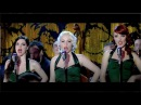 The Speakeasy Three When I Get Low I Get High Official Music Video