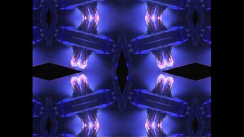 X Japan Visual Shock Vol.3 2/4 Joker Love Replica Desperate Angel