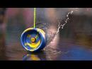 YoYo Wizardry in Slow Motion (Paul Dang JT Nickel)