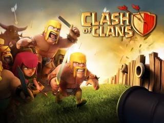 извеняюсь что давно не снимал, а сейчас поиграем clash of clans