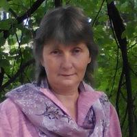 ТатьянаКлинова