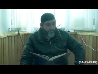ПЯТНИЧНАЯ ПРОПОВЕДЬ АДАМА ГОРДАНОВА () ИСПЫТАНИЕ ПРОРОКА И ЕГО КАРИКАТУРЫ