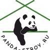 Panda-stroy Натуральные отделочные материалы