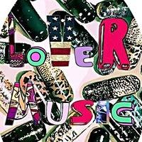 Lover Music
