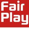 FAIRPLAY Championship. Futsal.