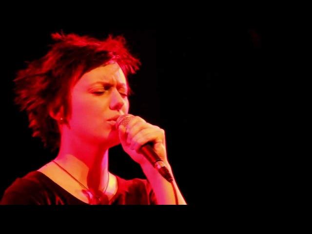 Аня Хитрик S°unduk Давай Anya Khitrik S°unduk Come on lyrics