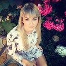 Личный фотоальбом Ирины Алексеевой