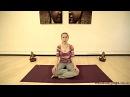 Йога упражнения для глаз: как расслабить уставшие глаза, снять напряжение.Зарядка для глаз. Yogalife