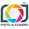 PHOTO-ALEXANDRO