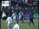 Takuhiro Nakai 中井 Pipi Real Madrid vs Barcelona Fairplaycup Elche