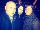 Личный фотоальбом Артема Беляева