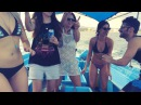 "Jessica Lowndes on Instagram: ""On a boat, yo ⚓️ LivinLaVitaLowndes 27 inheaven"""