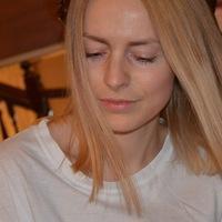 Ирина Желудкова