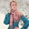 Славянские украсы - ткани и одежда