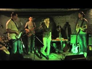 I wish (Stevie Wonder) - Пшокина-Каминская Анастасия