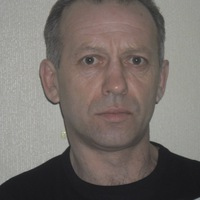 АнатолийФабиянский