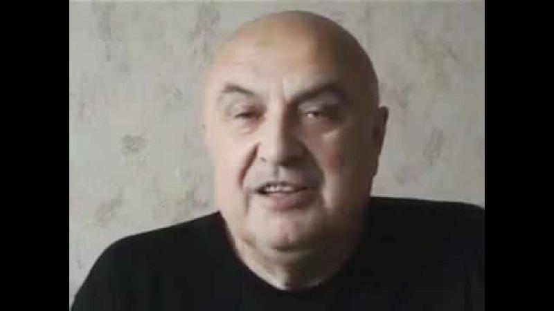 Петров К П кратко о самом главном