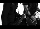 DARK TRANQUILLITY Misery's Crown OFFICIAL VIDEO