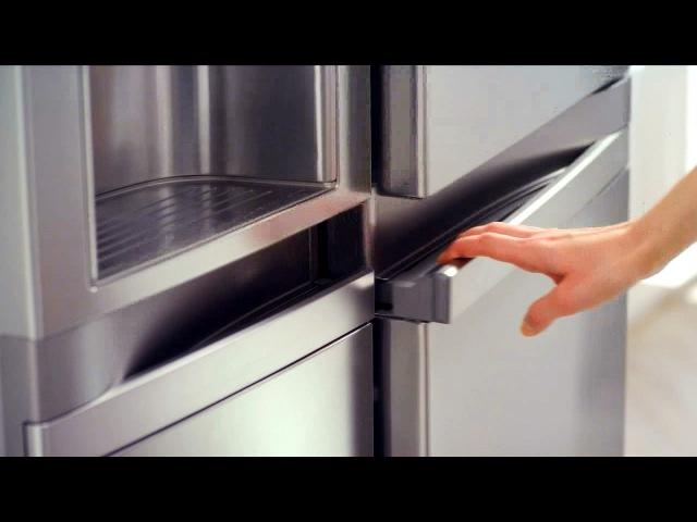 LG Home Appliances Mashup feat Pogo Jeesh