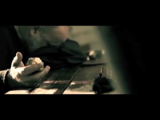 "NOCTEM (Spain)-""The Adamantine Doors"" (Official Music Video) - Black/Death Metal"