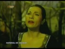 Yma Sumac, The Peruvian Songbird, sings Chuncho.