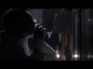 Фильм 26.Чёрный кот / The Black Cat