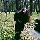 Личный фотоальбом Инны Смирновой