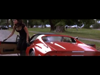 Agent Cody Banks 2003 DVDRIP Dual-Audio] [English-Hindi] -G