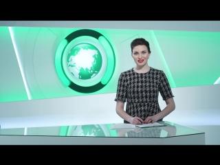 21 апреля | День | СОБЫТИЯ ДНЯ | ФАН-ТВ | Сергей Лавров посетит Китайскую Народную Республику