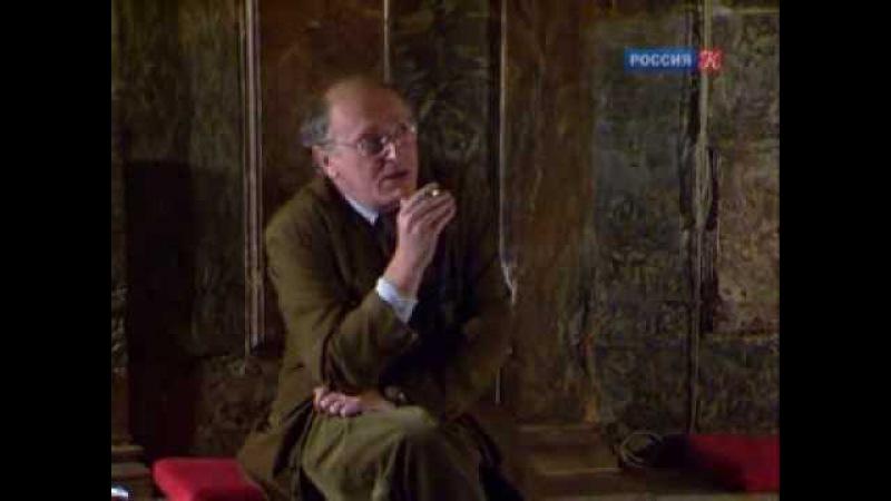 Иосиф Бродский - Возвращение