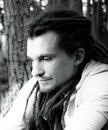 Личный фотоальбом Сергея Булычёва